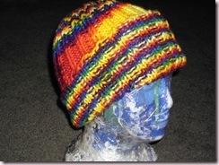 ski cap2